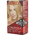 Revlon Colorsilk Beautiful Color - Medium Blonde -- for unisex by Revlon