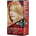 Revlon Colorsilk Beautiful Color - Light Blonde -- for unisex by Revlon