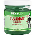 Clubman Styling Gel for men by Clubman