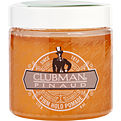 Clubman Firm Hold Pomade for men by Clubman