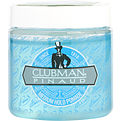 Clubman Medium Hold Pomade for men by Clubman