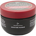 Marrakesh Marrakesh Moisture Masque for unisex by Marrakesh