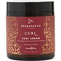 Marrakesh Marrakesh Curl - Curl Cream for unisex by Marrakesh