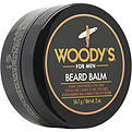Woody's Beard Balm for men by Woody's